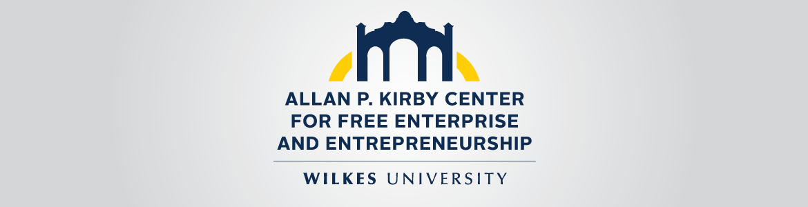 The Allan P. Kirby Center for Free Enterprise