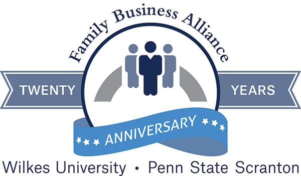FBA Twenty Years Anniversary