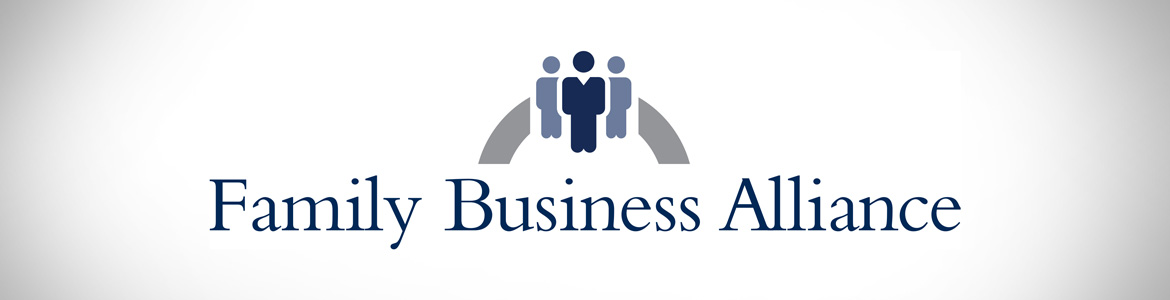 Family Business Alliance