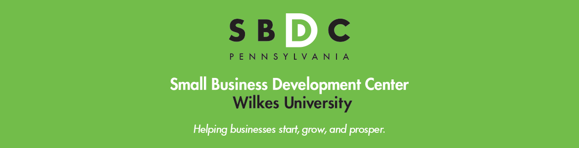 Small Business Development Center