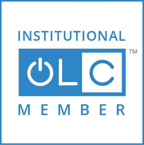 Logo for the Online Learning Consortium