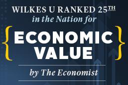 Wilkes Educational Value