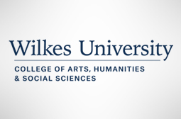 Arts, Humanities, & Social Sciences Exploration Day